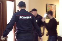 Фигуранта дела о хищении из бюджета Казани выпустили из-под стражи