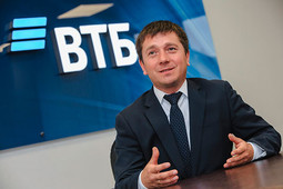 «Стать ключевым партнером для предпринимателей Татарстана – вот наша стратегическая цель»