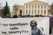 Денег нет, тарифов нет, договоров нет: как Татарстан готовится к «мусорной» реформе