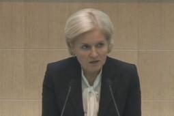 В России готовится проект закона о налоге на тунеядство