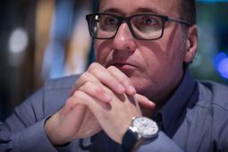 Евгений Минченко: «Медведев – это политический сын Путина, а Сечин – оруженосец»