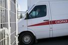 39 новых случаев коронавируса обнаружили в Татарстане