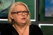 Ольга Артеменко: «Если бы не Татарстан, не было бы ни слов Путина, ни проверок в школах»