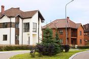 «Казанская усадьба»: роскошь загородного дома в черте города