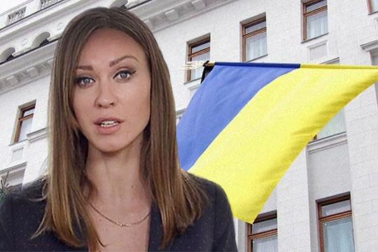 «Украинцам насаждают, что россияне – зло, а они все равно говорят на русском или суржике»