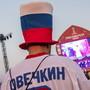«План такой: не выходить на второй тайм»: реакция соцсетей на игру сборной России против Уругвая
