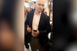 В Китай на помощь туристам срочно прилетел представитель РТ Марсель Гилязов