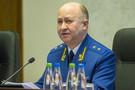 Нафиков оценил масштабы мошенничества в Татарстане