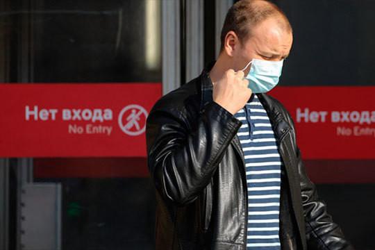 Алексей Песошин: «Япрошу продолжить проведение рейдов!»