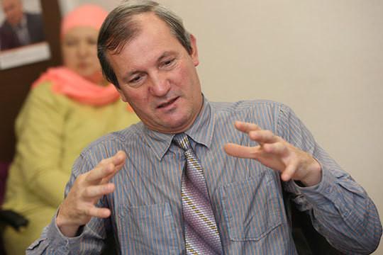 «Онхотел сжечь ВТОЦ, апотерял лучшие годы»: Михаил Щеглов допрошен поделу «неонацистов»