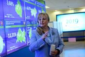 У «ЕдРа» абсолютная победа в Татарстане, «война» за Мосгордуму и триумф Хабирова