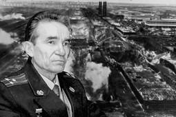 Иофар Шайфутдинов: «Мы знали, что главные виновники сидят в Москве...»
