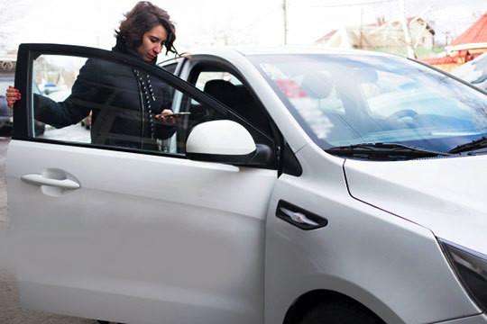 Водители BlaBlaCar в Казани: «Мы и так платим за все, куда нас еще прижимать?»