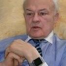 Стали известны время и место прощания с экс-гендиректором КАМАЗа Николаем Бехом