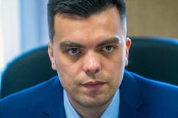 Марат Мухарямов: «Далеко ли России до каскада крупных промышленных аварий?»