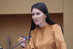 В казанском Кремле объяснили, почему Минниханов тасует чиновников по районам Татарстана