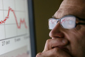«Карета превращается втыкву»: нанефтяном рынке– паника иобвал