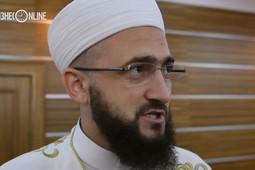 «Татар в мечетях становится меньше»: в Казани проходит форум татарских религиозных деятелей