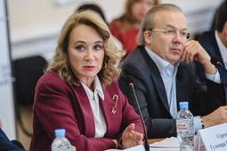 «Бизнес против коррупции»: Гульнара Сергеева начала защищать «закошмаренных»