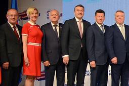 12 интриг выборов в Татарстане: кто пролетит мимо кресла?