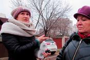 Домовладельцы против парка: зачем Казани снос садов над проспектом Универсиады?