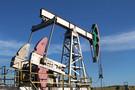 Путин ограничил господдержку нефтяников, но Сечин ее получит