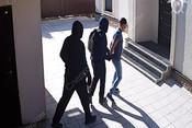 Житель Бугульмы убил напавших на его дом разбойников и получил уголовное дело