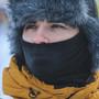 Синоптики предупредили о резком похолодании в Татарстане