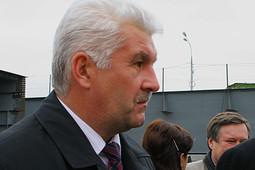 Логистический тупик: как люди Владимира Швецова сбежали из Свияжска