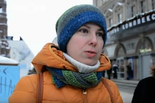 «Шансы, прямо скажу, отличные!»: продвинет ли Навального в Татарстане пиарщица Гафурова?