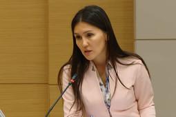Казанский Кремль о расторжении договоров соципотеки: «Глава ГЖФ выступит перед прессой»