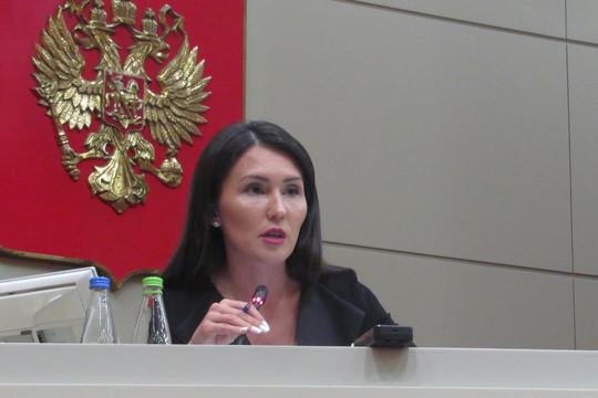 Казанский Кремль прокомментировал снос казарм Октябрьского городка