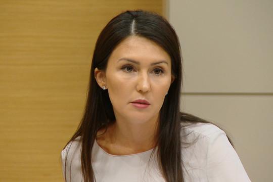 Отставка Табриса Яруллина: президент Татарстана не влияет на деятельность ВКТ