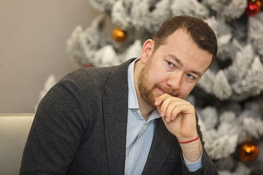 Оскар Прокопьев: «Банковский рынок ЦБ пришлось не метлой подметать, а убирать лопатой»