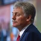 Кремль заявил о «неминуемой» дискриминации непривитых