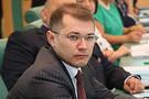 Альберт Шигабутдинов покинул пост гендиректора ТАИФа – компанию возглавил его сын