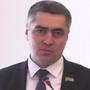 Назначен новый глава Камско-Устьинского района РТ