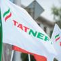 «Татнефть» не будет останавливать добычу сверхвязкой нефти