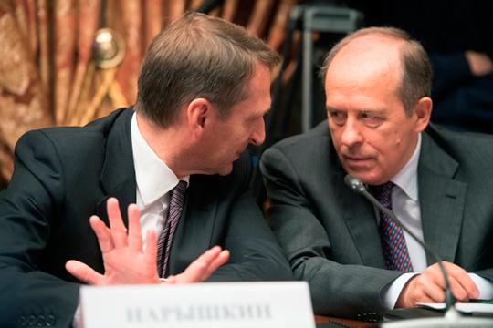 «Змей Горыныч» с оливковой ветвью: кто срывает договоренности Москвы и Вашингтона?