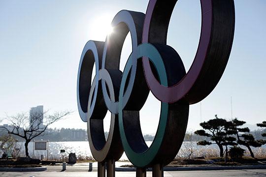 «Неделю проведем на пороховой бочке»: МОК вынуждает Россию бойкотировать Олимпиаду
