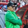 «Рубин» отстранили от участия в еврокубках на один сезон