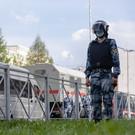 В Альметьевске неизвестный угрожает взрывом дома