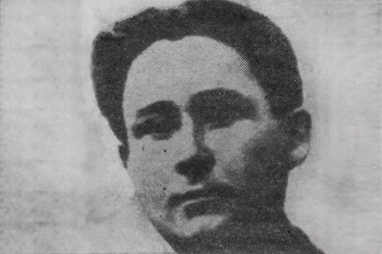 Харис Мратхузин: сын батрака во главе Татарии