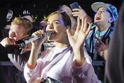Arenaland 2019 на«Казань Арене» сТемниковой, а«Скорлупино» вПестрецах сДжокером