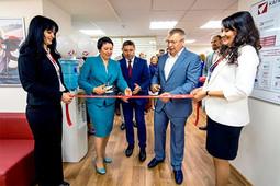 КАПИТАЛ LIFE расширяет свое присутствие в Татарстане
