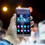 Google прекращает сотрудничество с Huawei – смартфоны отключат от Android