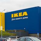 IKEA предупредила о дефиците товаров в ближайший год