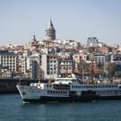 В Турции снимут полный локдаун