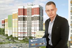 «Хотим сделать Набережные Челны центром производства ярких и красивых фасадов»