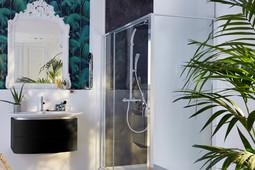 Эталон ванной комнаты: где приобрести настоящее французское изящество?